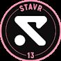 youtube(ютуб) канал STAVR