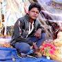 Anuj Singh Anuj Singh