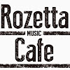 RozettaCafe Channel