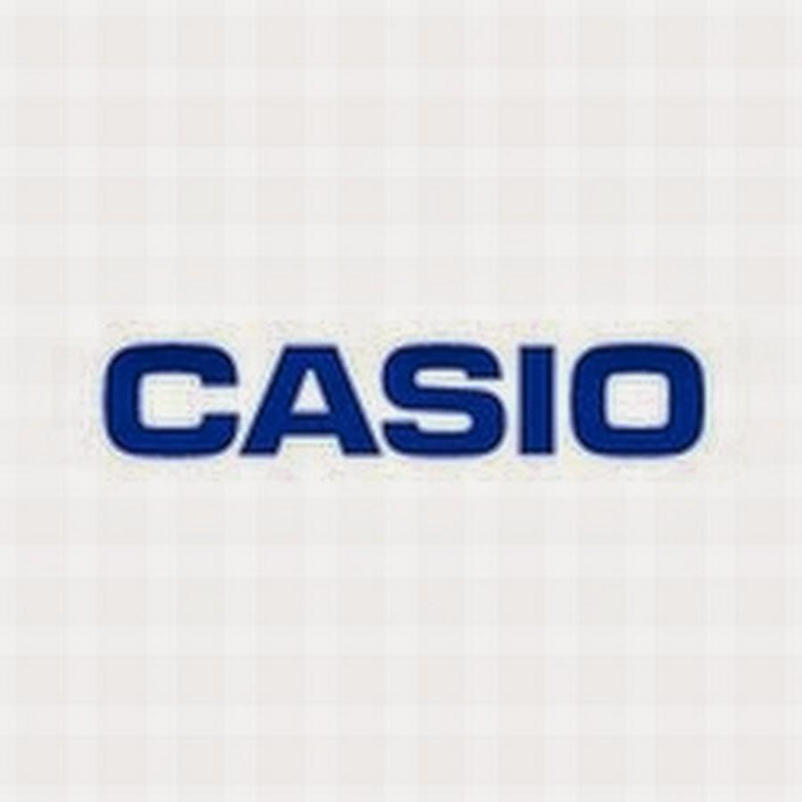 Casio Europe Analog Jam Tangan Pria Hitam Strap Karet Mq 24 1b2 Update