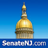 NJ Senate Republicans