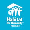 Habitat Nederland