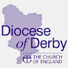 The Diocese of Derby
