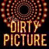The Dirty Picture Film