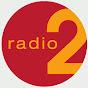 Ref: Radio 2 oost-vlaanderen