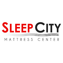 Sleep City Mattress Center