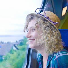 Travel Gretl
