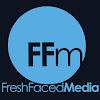 FreshFacedMedia
