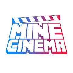 MineCinema