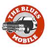 TheBluesMobileVideo