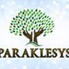 Paraklesys