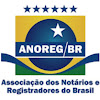 Anoreg BR