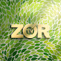 ZO\'R TV