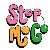 StopMoGo