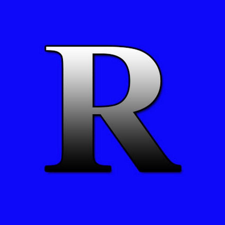 Продам Webmailer, высокий инбокс, быстро и эффективно!- ProLogic.Su