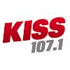Kiss107video