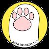 Pata de Gato TV