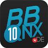 BB10QNX.de