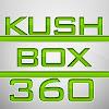 Kush Box