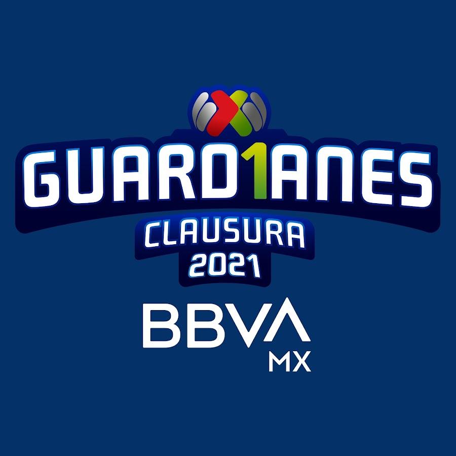 LIGA Bancomer MX - YouTube