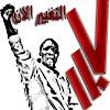 Sudan Changenow