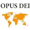 Opus Dei - Brasil