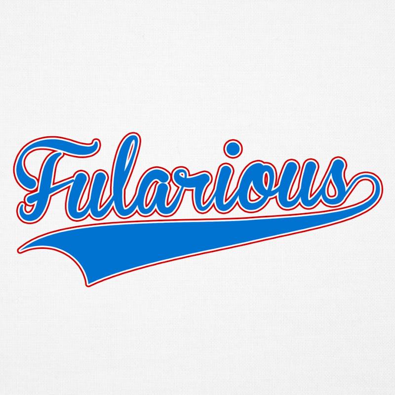 FulariousTV
