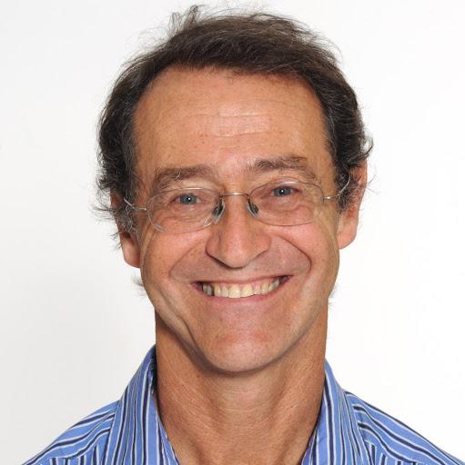Jonathan Kuttner