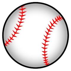 野球千夜一夜