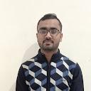 Kapil Singh