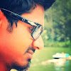 Sarathkanth Ps