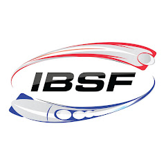 IBSF Bobsleigh & Skeleton