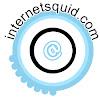 internetsquid.com