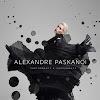 Alexandre Paskanoi Photography