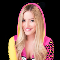 Otherijustine