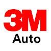 3M Auto