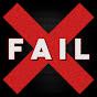 X FAIL - Live Streamer Fails