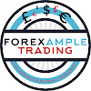 Forexample Trading