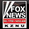 foxnews1450