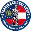 Georgia Guard