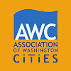 Washington Cities