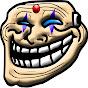 TrollTV