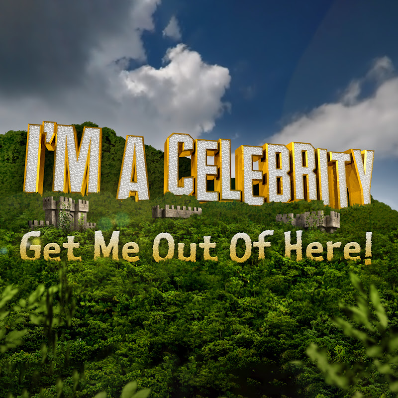 Im A Celebrity... Get Me Out Of Here!
