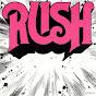 RushLyricsOnScreen