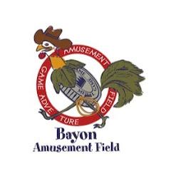Bayon Game