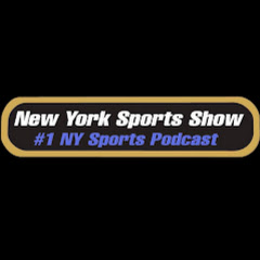 New York Sports Show
