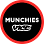 munchies Youtube Channel