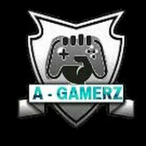 A - GaMErZ