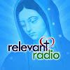 RelevantRadioNetwork