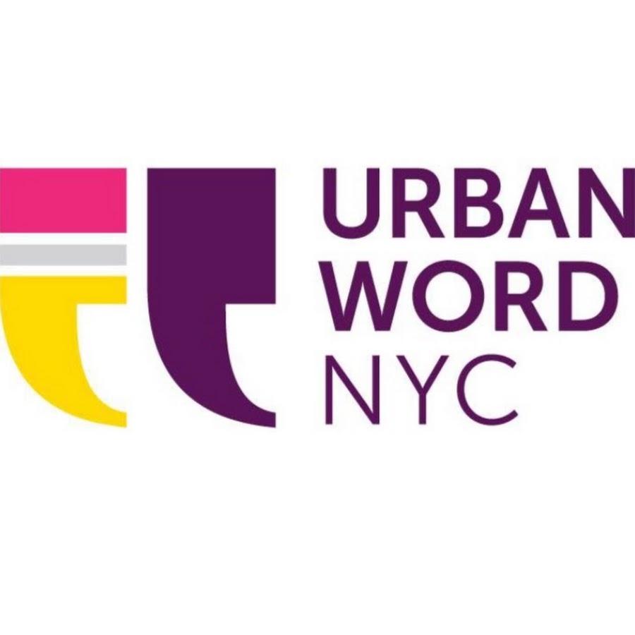 Urban Word NYC - YouTube